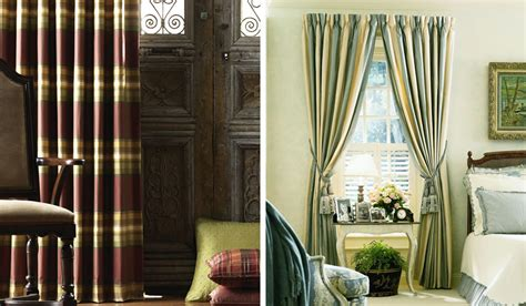 casa fiora draperies custom drapes and window fashions halifax fine furnishings