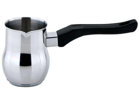 induction hob milk pan induction pot jug handle mocha milk milk pan mocha pot set cooker coffee ebay