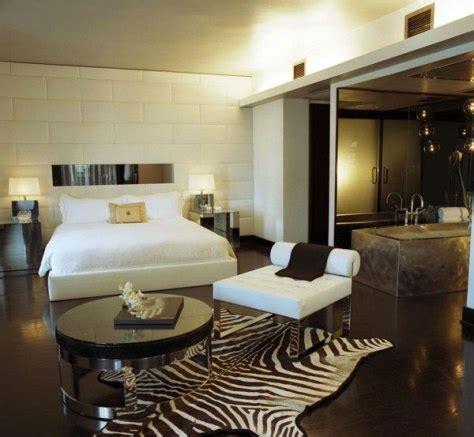 Contemporary Master Bedroom Designs Contemporary Master Bedroom Designs Interior Design