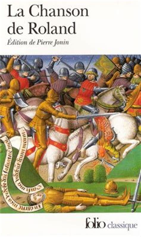 la chanson de roland 1000 images about la chanson de roland on songs the battle and illustrations
