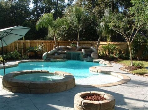 backyard oasis livingston tx backyard oasis pool cleaners livingston tx