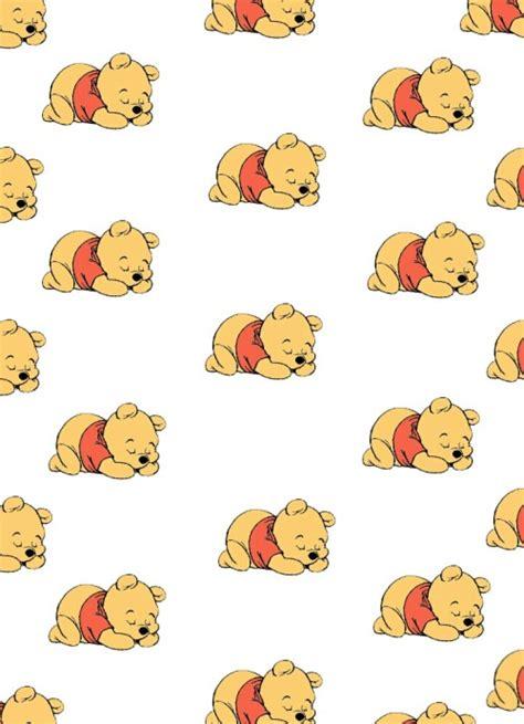 tumblr wallpaper winnie the pooh winnie the pooh wallpaper tumblr