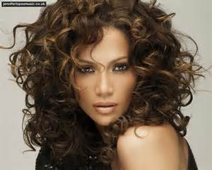 jlo hair color hair color hd wallpaper