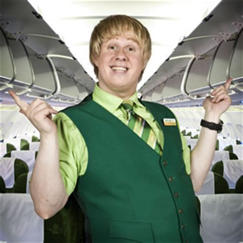 matt lucas airport comedy about come fly with me comedy guide