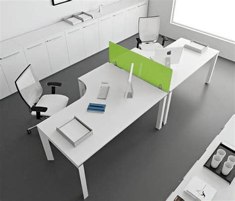 How To Organize Your Desk At Work by How To Organize Your Desk At Work The Wcommunity