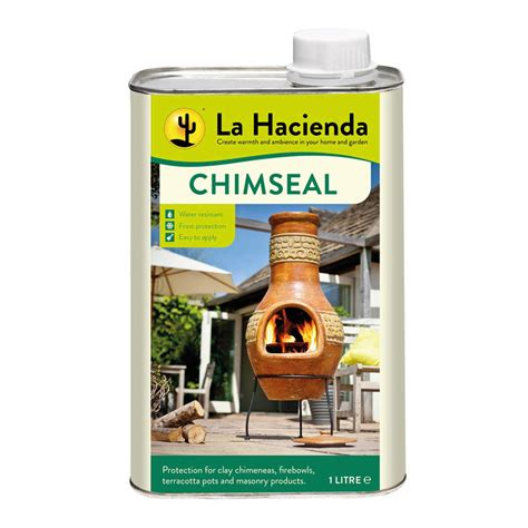 chiminea sealer pizza flowers clay chiminea patio heater with bbq by