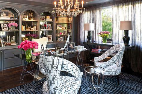 kris jenner s house tour kris jenner s redesigned mansion racked