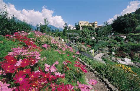 vacanze merano vacanza a merano in alto adige terme e giardini di sissi