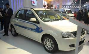 Flybo Electric Car Price In India Mahindra Everito Electric Car Features Price In India Auto