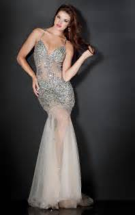 gorgeous mermaid style prom party ideas designers
