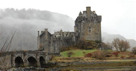 11 Best Images About Castle The 10 Best Castles In The World Imho Adventures Of A