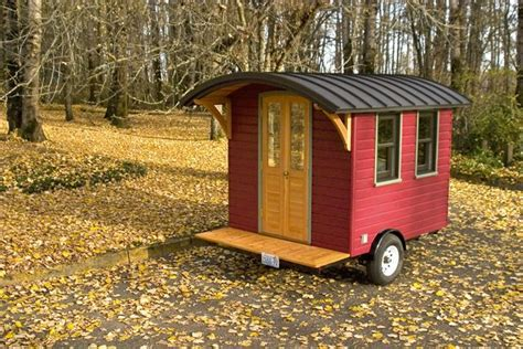 micro tiny house how to build a tiny house the tiny life