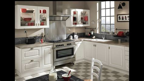mod鑞es de cuisine cuisine conforama soldes home design nouveau et am 233 lior 233