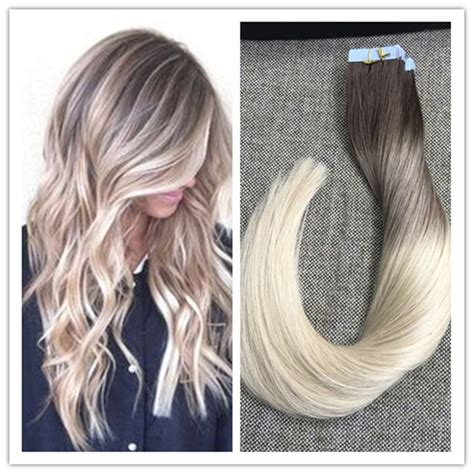 Cheveux Envy Hair Parfum Rambut 25 best ideas about extensions on ashy