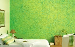 Texture Paint Designs For Drawing Room by Asian Paints Texture Paint Designs Living Room Image Of