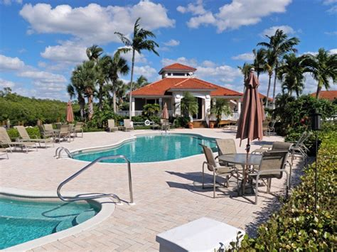 boat slip naples fl naples fl real estate looking to house your boat or to
