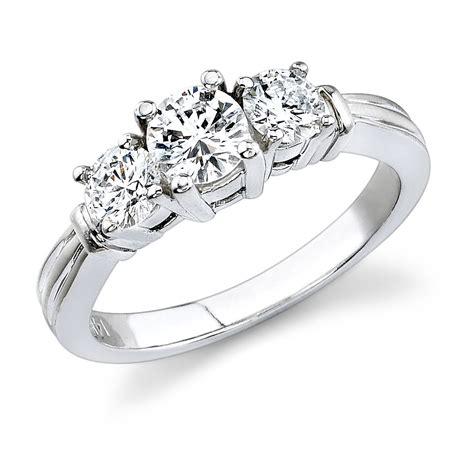 wedding ring quotes wedding quotes wedding rings quotesgram