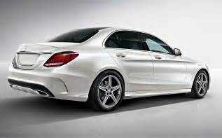 Mercedes C360 2015 C300 Specs 2017 2018 Best Cars Reviews