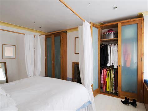 bedroom closet curtains open closet ideas beaded curtains for closets closet