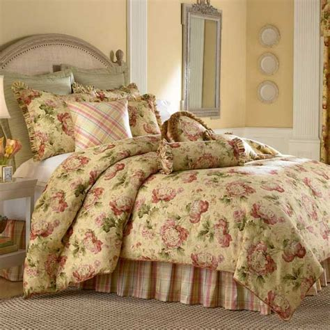 rose tree comforter pin by judy whitten moxley on home ideas pinterest