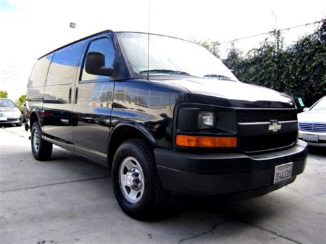 how do cars engines work 2003 chevrolet express 2500 windshield wipe control image gallery 2003 chevrolet express