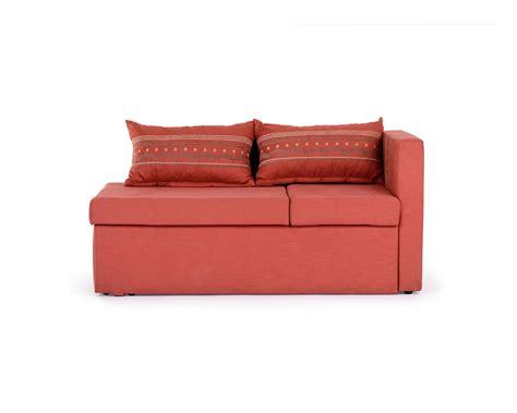 junior couch sofa junior panmobili local goods made in moldova