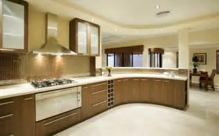 Ultra Modern Kitchen Cabinets Expressive Ultra Modern Kitchen Design Kitchen