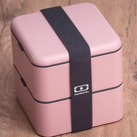 mb square bento box apollobox