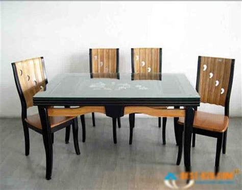 wooden dining table design 2016 itsmyviews