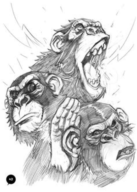 New Product Kaos Planet Of The Apes Design thorr by miacabrera deviantart on deviantart eddie nunez miacabrera
