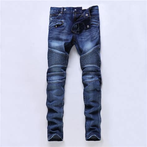 free design jeans aliexpress com buy free shipping hot sale blue jeans men