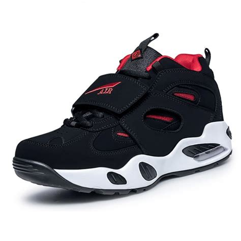 height increasing sports shoes gain 9cm 3 5inch black fashion increase height
