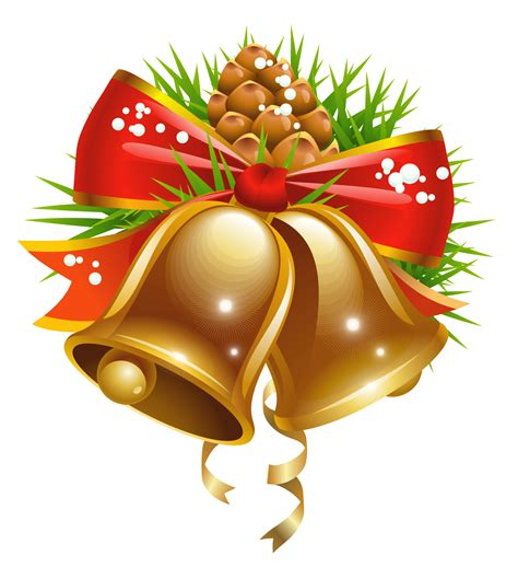 christmas bells the meaning of christmas bell sound