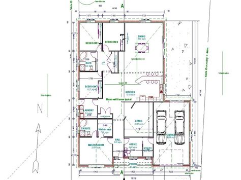 cad floor plans autocad 2d drawing sles 2d autocad drawings floor plans