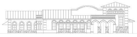 italian restaurant floor plan blueprints for restaurant free best home decoration