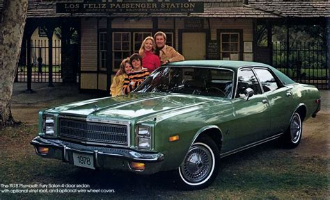 1979 plymouth fury curbside classic 1979 chrysler newport b plus c equals r