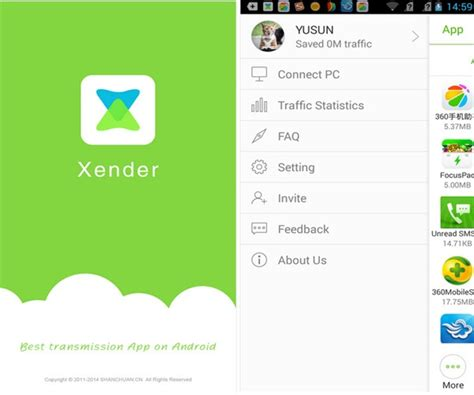 xender android app download xender apk download android app latest updated