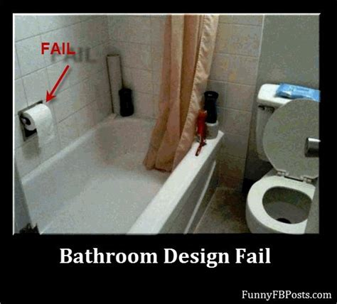 bathroom funny videos funny bathroom fail pictures www pixshark com images