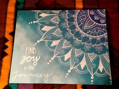 spray paint hippie the 25 best mandala painting ideas on mandala