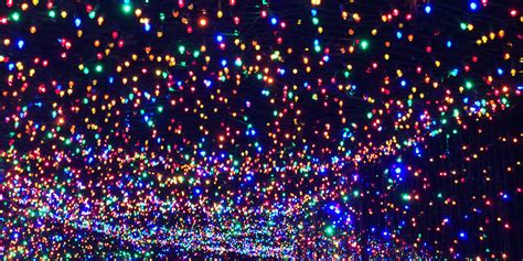 best lights in alabama best lights in alabama 28 images images of