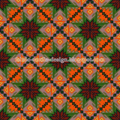 Upholstery Fabric Designs Patterns Upholstery Fabric Patterns Cotton Fabric Prints Textile