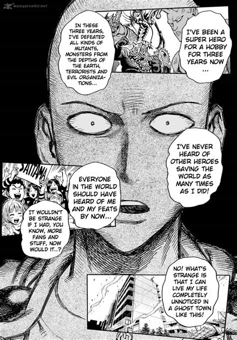 One Punch 7 onepunch 15 read onepunch 15 page 21