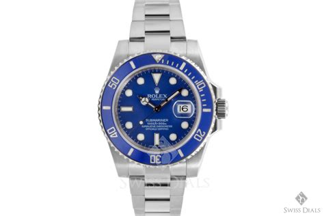 Rolex Villenia Gold Coulor Fashion Diskon s rolex submariner white gold blue ceramic blue 60min bezel oyster band new style