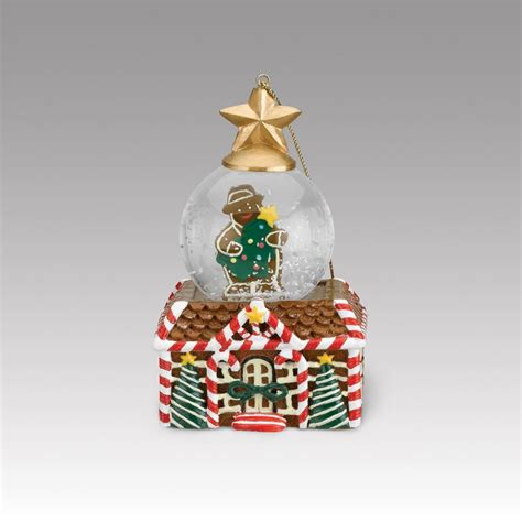 musical gingerbread house musical gingerbread house 28 images musical gingerbread house ornament deck the