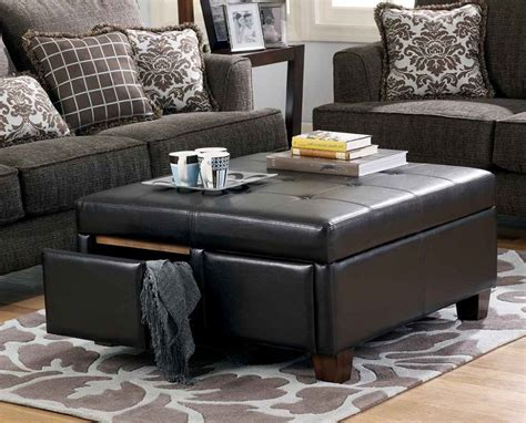 round storage ottoman canada black storage ottoman canada home design ideas