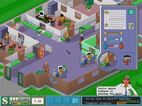 download theme hospital pc game theme hospital download free full game speed new