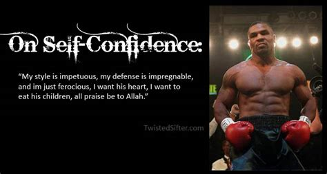 best mike tyson quotes mike tyson quotes images