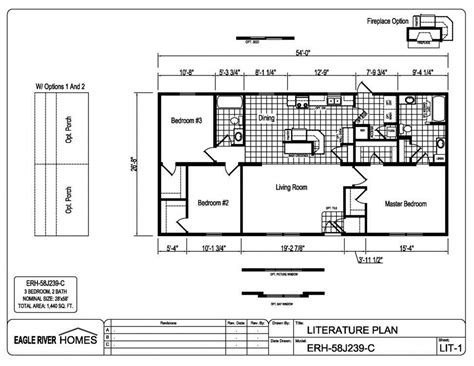 28x48 floor plans palmer manufactured homes family run since 1961