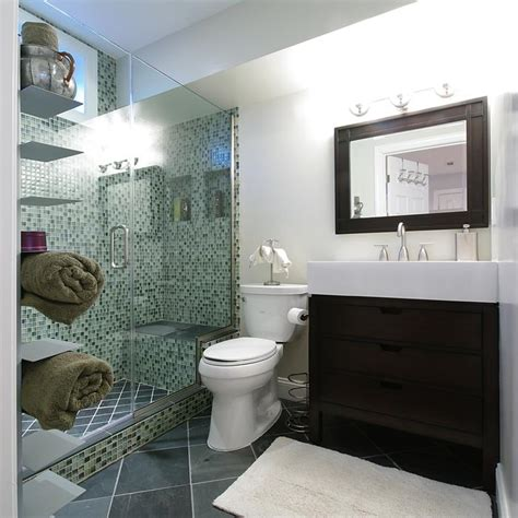 small bathroom remodel lispiri com home trends magazine online