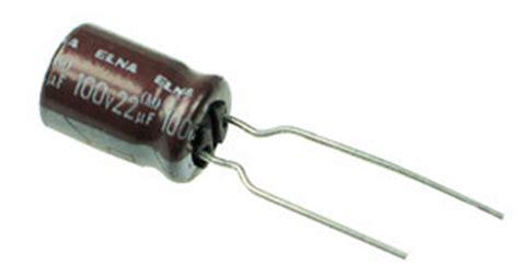 22uf 100v ceramic capacitor c022u100e 22uf 100v electrolytic capacitor technical data